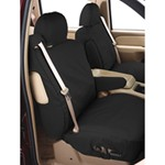 Vehicle Seat Cover
