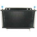 Transmission Coolers by Derale