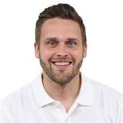 Product Expert Adam Y