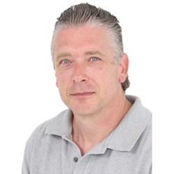 Product Expert Matthew S