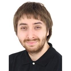 Product Expert Alexander C