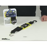 BoatBuckle Tie Down Straps - Trailer - IMF17631 Review