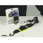 BoatBuckle Tie Down Straps - Trailer - IMF17632 Review