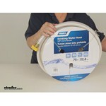 Camco RV Fresh Water - Hoses - CAM22803 Review
