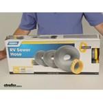 Camco RV Sewer - Hoses - CAM39901 Review