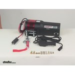 ComeUp Electric Winch - Car Trailer Winch - CU644501 Review