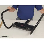 Curt Electric Winch C31009 Review