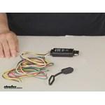 Hopkins Wiring - Trailer Connectors - HM48915 Review
