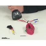 Hopkins 12V Power Accessories - Power Socket - HM55125 Review