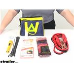 Review of Orion Jumper Cables and Starters - Jumper Cables - RN8941