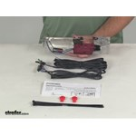 Pop and Lock Vehicle Locks - Tailgate Lock - PAL8120Q Review