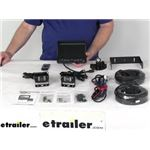 Review of Rear View Safety Inc Backup Cameras and Alarms - Backup Camera Systems - RVS-770614