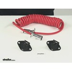 Roadmaster Tow Bar Wiring RM-146 Review