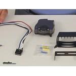 Tekonsha Brake Controller - Proportional Controller - 90885 Review