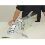Titan Brake Actuator - Surge Brake Actuator - T4750800 Review