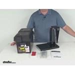 TorkLift Battery Boxes - Camper Battery Box - TLA7732 Review