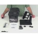 TorkLift Battery Boxes TLA7735 Review