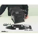 TorkLift Battery Boxes TLA7736 Review