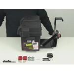 TorkLift Battery Boxes - Camper Battery Box - TLA7728 Review