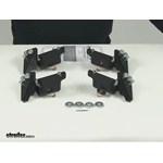 TorkLift Vehicle Suspension - Rear Axle Suspension Enhancement - TLA7310 Review