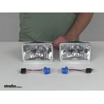 Vision X Vehicle Lights - Headlight - VX-46 Review