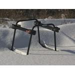 Yakima Ski and Snowboard Racks - Hitch Rack - Y02418 Review