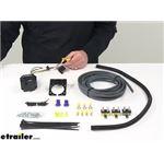 Review of etrailer - Brake Controller - ETBC6