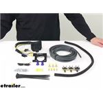 Review of etrailer - Brake Controller - ETBC7