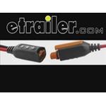 CTEK Battery Health Indicator Review