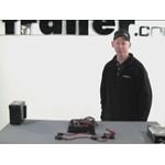 CTEK US 800 12-Volt Battery Charger Review