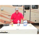 Best RV Cleaners