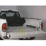 Access Truck Bed Accessories - Cargo Organizers - A60085 Review