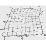 Thule Cargo Nets - Hitch Basket Net - TH692 Review