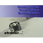 Pilot Automotive Truck Bed Accessories - Tie Down Anchors - WTD-823 Review
