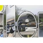 Trailer Hitch Installation - 2004 Chevrolet Impala