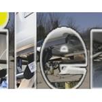 Trailer Hitch Installation - 2006 Dodge Stratus