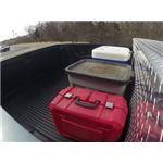 ProGrip Twist n Lock Cargo Bar Road Test