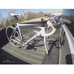Thule Low Rider Bike Block Test Course