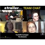 etrailer Behind the Scenes with TorkLift's Frame-Mounted Camper Tie-Downs