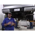 Air Lift Load Controller II Compressor System Installation - 2013 Ford F-150