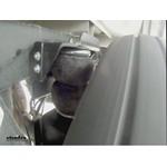 Firestone Ride-Rite Air Helper Spring Installation - 2010 Ford F-150
