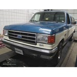 Trailer Wiring Recommendation For A 1993 Ford F 150 Etrailer Com