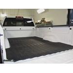 DeeZee Heavyweight Truck Bed Mat Installation - 2015 GMC 3500