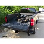 Demco 5th Wheel/Gooseneck Wiring Harness Installation - 2017 Chevrolet Silverado 2500
