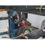 Demco Hydraulic Brake Line Kit Installation