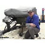 Demco Hydraulic Brake Line Kit Installation