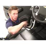 Husky Liners WeatherBeater Front Floor Liners Review - 2020 Chevrolet Tahoe