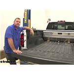 Mighty Cord 5th Wheel and Gooseneck Wiring Harness Installation - 2018 Chevrolet Silverado 2500