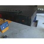 Optronics Mini LED Side Marker Light Installation