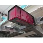 Optronics Trailer License Plate Mount Bracket Installation
